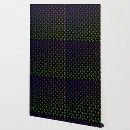 Ascii Wallpaper Society6