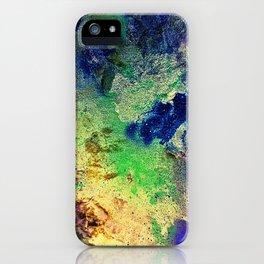 The Invert iPhone Case