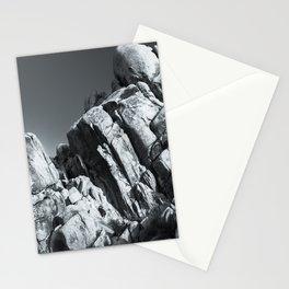Big Rock 5793 Joshua Tree Stationery Cards