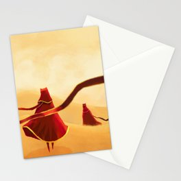 chirp? Stationery Cards