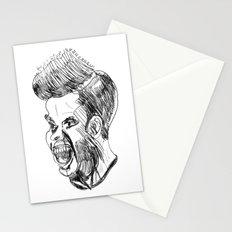 20170207 Stationery Cards