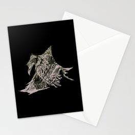 Put A Bird On It Stationery Cards