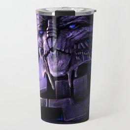 Saren Arterius Travel Mug