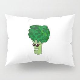 Brocc Pillow Sham