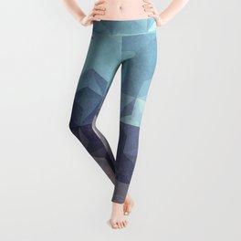 ABS #20 Leggings