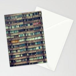 1350 Jubilate Stationery Cards