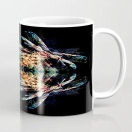 Pterois Coffee Mug