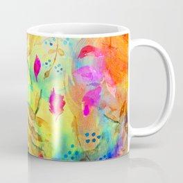 Ink 113 Coffee Mug