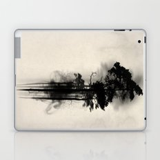 Enchanted forest Laptop & iPad Skin