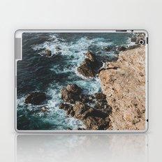 Greece VII Laptop & iPad Skin