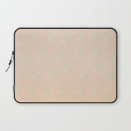 Aida Folch Laptop Sleeve