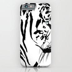 Brigette Slim Case iPhone 6s