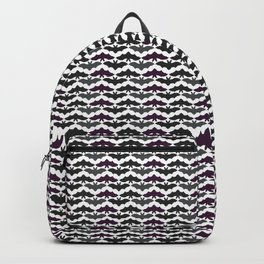 Batty Backpack