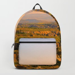 High Life Backpack