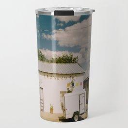 Marfa Laundry Travel Mug