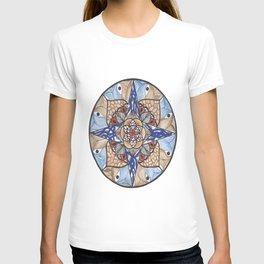 Hidden Jewel T-shirt