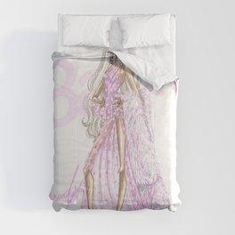 Superstar Barbie by Trendy Comforters