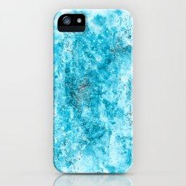 Shine aguarelle iPhone Case