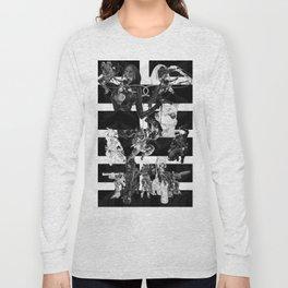 Indulgence Long Sleeve T-shirt