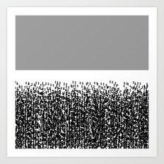 bodova Art Print