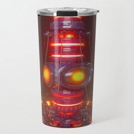 Generate Travel Mug