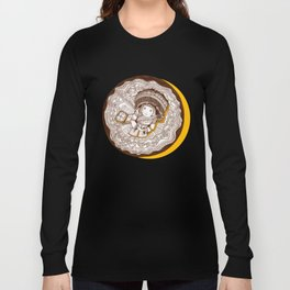 New dress for spring Long Sleeve T-shirt