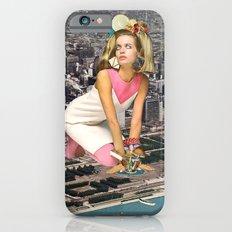 Spore Protector iPhone 6s Slim Case