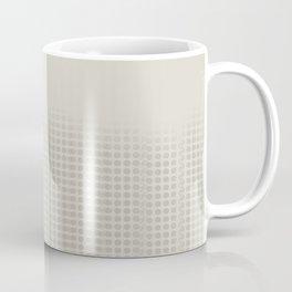 Spots and Stripes Coffee Mug