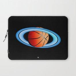 Spacejam Laptop Sleeve