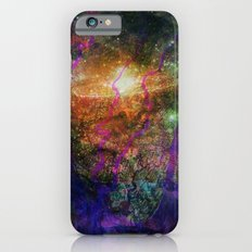Inner Space 1 iPhone 6s Slim Case