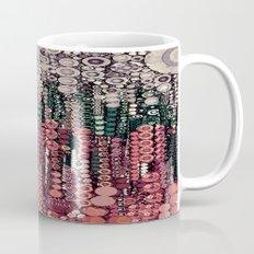 :: Come What May :: Coffee Mug