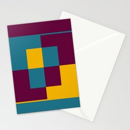 Lavinia Stationery Cards