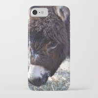 best friend iPhone & iPod Cases featuring Best Friend by ABananaPepper