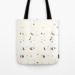 Simply Neutral Tote Bag