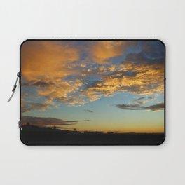 Sunset #1 Laptop Sleeve