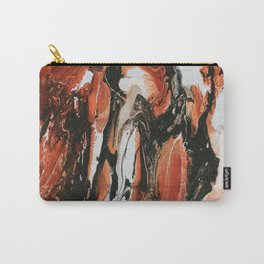 WHELVE Carry-All Pouch