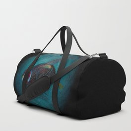 Dead Fly Duffle Bag
