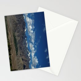 The Stok View... Stationery Cards