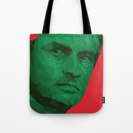Jose Mourinho / Portugal – Poly Tote Bag