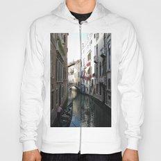 Venice Hoody