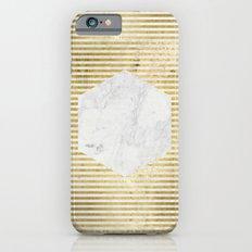 inverse esagOld iPhone 6 Slim Case