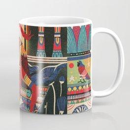 Sitting Kill - 2020 version Coffee Mug