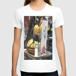 Fine Dining T-shirt