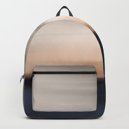 Dreamscape # 13 Backpack