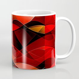 Valentine's Crush Coffee Mug