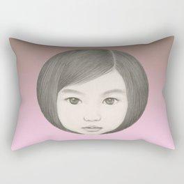 Hana Rectangular Pillow