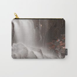 Avalon Dream Falls Carry-All Pouch