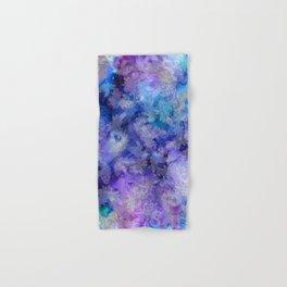 Lavender Dreams Hand & Bath Towel