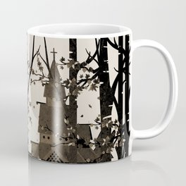 Norway 7 Coffee Mug