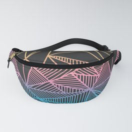 Brody Rays Fanny Pack